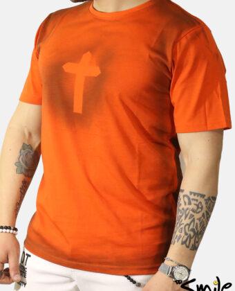Croce T-shirt