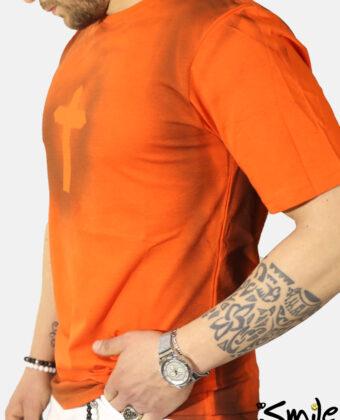 t-shirt_arancione