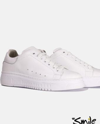 scarpe_RG101