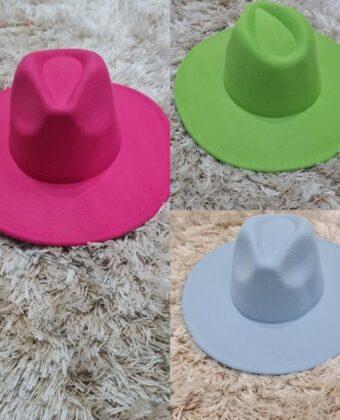 Cappello limited uomo donna limited colorati